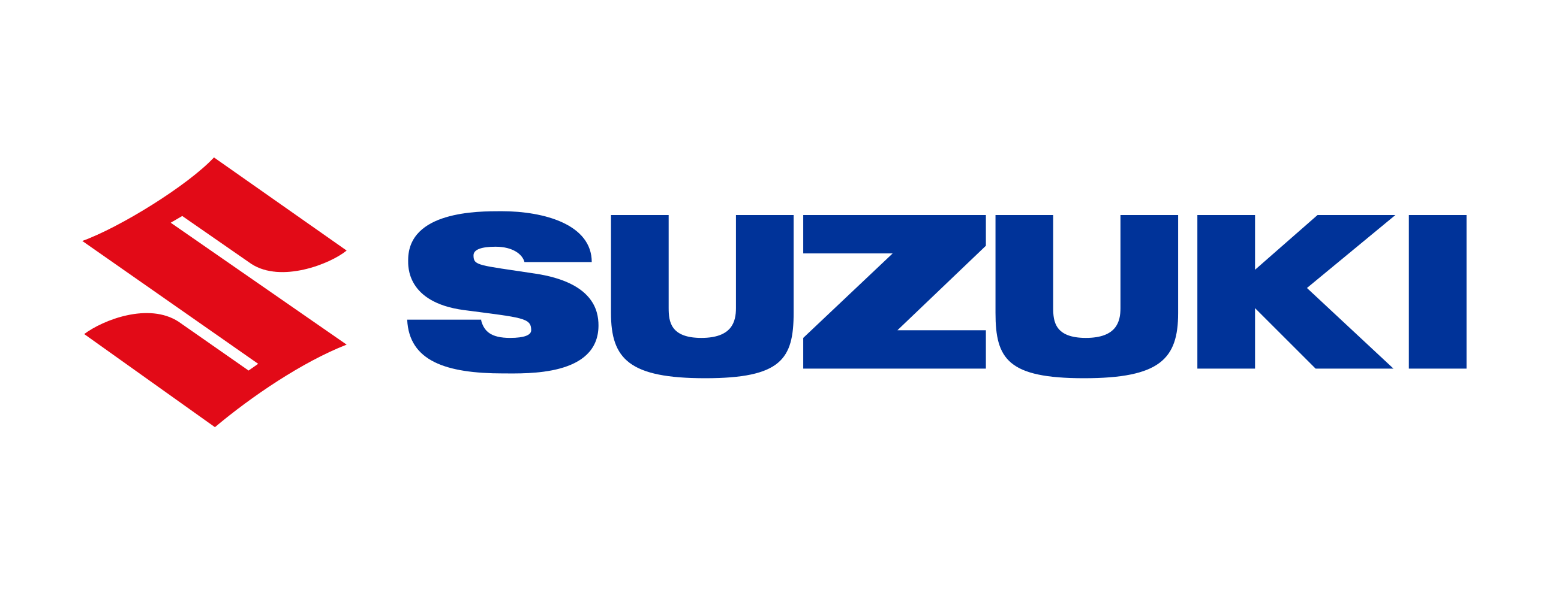 https://suzukicycles.com/
